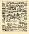 History-Graph of Columbia, South Carolina in celebration of its Sesquicentennial, 1786-1936