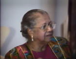 Oral History with Ethel Bolden -...