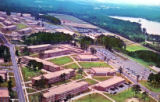 Fort Jackson, South Carolina