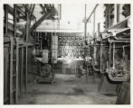 Machinery at Southern Cotton Oil Company